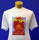 The Urge 1998 'Master Of Styles' Promo Shirts, Tour Passes
