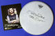 The Cult John Tempesta Signed & Tour Used 13 Drum Head