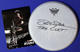 The Cult John Tempesta Signed & Tour Used 10 Drum Head