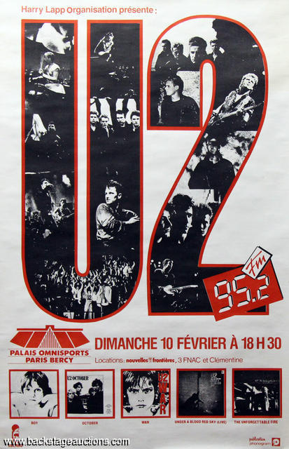 U2 Collectibles! 17156_ss