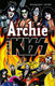 Kiss 2012 Archie Meets Kiss Complete Comic Collection