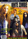 White Zombie 1995 Sean Yseult Signed RIP Magazine Special
