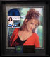 Lee Ann Womack 1998 'Some Thing I Know' Gold RIAA Album Award