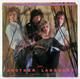 1186: Cheap Trick Tom Petersson 1984 Signed 'Another Language' Promo EP
