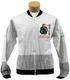 1338: Michael Jackson 1988 UNCF Exclusive Epic Records Event Jacket