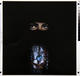 Michael Jackson 1991 'Dangerous' Original Collector's Edition CD Box Proof Prints