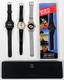 1980s / 1990s Lot of 5 Promotional Watches