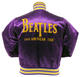 1024: The Beatles Official Commemorative 1965 American Tour Jacket