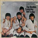 1118: The Beatles 1966 Yesterday & Today 3rd State Butcher Cover Album