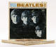 1120: The Beatles 1964-1967 Collection of U.S. Capitol Records First Pressing Albums