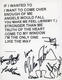 Melissa Etheridge 1999 Hard Rock Live Signed Set List