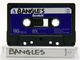 The Bangles 1988 Original Japan Media Interview Cassette