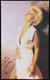 Lorrie Morgan 1991 'Something In Red' Signed & Numbered Lithograph