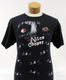 Alice Cooper 2003 - 2013 Lot of 6 Concert T-Shirts