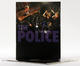The Police & Sting 1985 - 2007 Lot of 3 Tour Programs & Concert Review