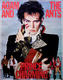 Adam & The Ants 1981 'Prince Charming' CBS Records Promotional Poster