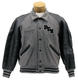 R.E.M. 1986 Original Pageantry Tour Varsity Crew Jacket