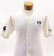 Melissa Etheridge 1993 - 1995 Promotional Baseball Jersey & Button