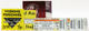 Fleetwood Mac 1995 - 2014 Backstage Passes and Tickets Lot
