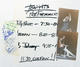 Southside Johnny 1991 Pittsburgh Concert Memorabilia Lot