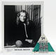 Michael Bolton 1996 Signed Photo & Backstage Pass