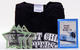 Red Hot Chili Peppers 2003 - 2012 Tour T-Shirt & Backstage Passes Lot