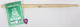 Fall Out Boy Pete Wentz Guitar Pick & Andy Hurley Drum Stick