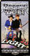 Brooks & Dunn 2000 Tailgate Tour Signed Poster & Backstage Passes Lot