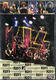 KISS 1996 MTV Unplugged Sealed DVD