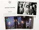 Days of the New 1997 Press Release & Concert Photos Lot