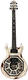 Anthrax Scott Ian Signature Model Washburn S-176 'Dharma' Guitar