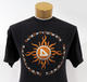 Godsmack 2001 - 2006 Lot of 2 Concert Tour T-Shirts
