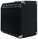 Pantera Dimebag Darrell 1980s Owned Yamaha G100-112 Amplifier