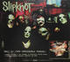 Slipknot 2003 Vol.3 (The Subliminal Verses) Original Promotional Album Display