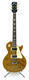 Counting Crows Band Signed Epiphone Les Paul Model Guitar