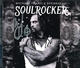 Michael Franti & Spearhead Signed 2016 SoulRocker CD