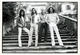 Van Halen 1978 Original Neil Zlozower 8 x 10 Outtake Photo (2)