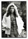 David Lee Roth 1978 Original Neil Zlozower 8 x 10 Outtake Photo (4)