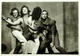 Van Halen 1979 Original Norman Seeff 16 x 20 Album Cover Outtake Photo (2)