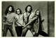 Van Halen 1979 Original Norman Seeff 16 x 20 Album Cover Outtake Photo (5)