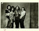Van Halen 1979 Original Norman Seeff 16 x 20 Album Cover Outtake Photo (9)