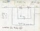 Buddy Guy 1968 Fillmore East Original Concert Stage Diagram