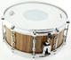 Sonor SQ2 Tiger Wood 13 x 7 Snare Drum