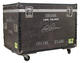 1034: ELP Carl Palmer Original Concert Tour Used Road Case W/ Equipment