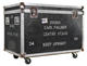 1041: ELP Carl Palmer Original Concert Tour Used Road Case D4 Centre Stage