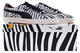 1183: KISS Paul Stanley Puma Suede Shoes Brand New In Box / Size 9.5