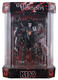 1207: KISS McFarlane 1999 'The Demon' Special Edition Action Figure