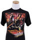 Aerosmith Lot of 3 Collectible T-Shirts