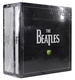 1279: The Beatles 2012 'Past Masters' Sealed 13-LP Deluxe Vinyl Box Set