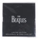 1282: The Beatles 'Let It Be' Limited Edition Rollerball Pen Apple Corp.